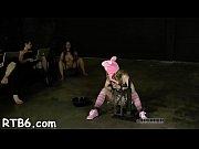 http://img-egc.xvideos.com/videos/thumbs/c8/53/47/c853477fad199fdf4a9cba0a42826eb8/c853477fad199fdf4a9cba0a42826eb8.15.jpg