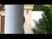 http://img-egc.xvideos.com/videos/thumbs/c8/b3/ec/c8b3ec16ee387d3e70793acd0b495c5d/c8b3ec16ee387d3e70793acd0b495c5d.15.jpg