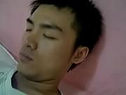 http://img-egc.xvideos.com/videos/thumbs/c8/e4/46/c8e44645f5dc4e7040bbc2e6fa9249bb/c8e44645f5dc4e7040bbc2e6fa9249bb.15.jpg