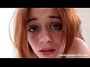Picture CastingCouch-HD - Alecia