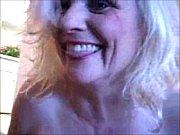 Picture Smoking Granny Zoe Zane Porn Star Pink Panty...