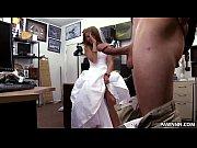 Picture A bride's revenge! - XXX Pawn