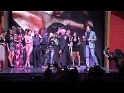 Picture Galaxy Awards 2013handbrake baix