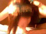 http://img-egc.xvideos.com/videos/thumbs/ca/ed/f3/caedf3b8f37f6f7209afc9f93b5dbd8a/caedf3b8f37f6f7209afc9f93b5dbd8a.15.jpg