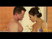 http://img-egc.xvideos.com/videos/thumbs/cb/28/b3/cb28b3e560861d605e14a02071bf5775/cb28b3e560861d605e14a02071bf5775.15.jpg