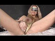 Picture TV 1374 - Come scopano le italiane 03-SD 480