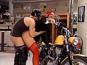 Picture Horny Biker