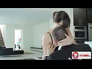 http://img-egc.xvideos.com/videos/thumbs/cc/c3/95/ccc39544cb3844a14bfc2c1d0c52ee0e/ccc39544cb3844a14bfc2c1d0c52ee0e.3.jpg