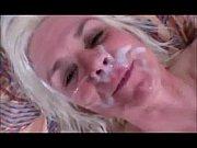 Picture Bad Granny Whore Jerks Off Zoe Zane