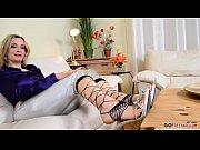 Picture Nicole 1080p HD