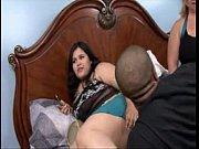 Picture Karla Lane Rylee Peyton Sexy BBWs-240p