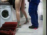 Picture Mi esposa cogiendo con el gasfitero