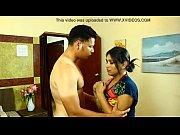 Telugu masala porn indian maid