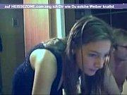 Picture Heisse deutsche Blondine ficken