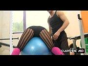 http://img-egc.xvideos.com/videos/thumbs/d1/26/3f/d1263fc73bebc72f6f96933260041d54/d1263fc73bebc72f6f96933260041d54.15.jpg