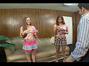 Picture TT Boy VS Emma Redd and Friend