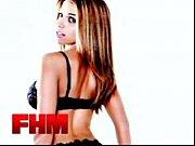 http://img-egc.xvideos.com/videos/thumbs/d2/96/a0/d296a0556b5ddcc5903281e94b5551d9/d296a0556b5ddcc5903281e94b5551d9.10.jpg