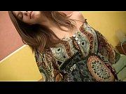 Picture Anita Silver - Perfect Tits 2
