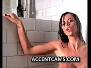 http://img-egc.xvideos.com/videos/thumbs/d3/6a/98/d36a983ea25289cff6df4de7d3ed2276/d36a983ea25289cff6df4de7d3ed2276.7.jpg
