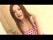 Picture Cute Suzuka loves how her boyfriend licks an...