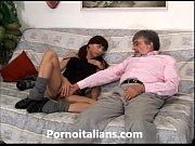 Picture Porno Incesto italiano - vecchio porco scopa...