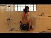 Picture Yuu Shinoda Facesitting