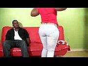 Picture Street Hood World: Ebony BBW Icey Gets Pound...