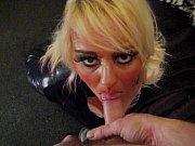 http://img-egc.xvideos.com/videos/thumbs/d4/fd/43/d4fd43b1fe6498c63d85a1c1f4877ed0/d4fd43b1fe6498c63d85a1c1f4877ed0.28.jpg