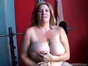 Picture Mature BBW big tits