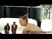 http://img-egc.xvideos.com/videos/thumbs/d5/68/f2/d568f20b99c6dca0a4ab99ea2e337439/d568f20b99c6dca0a4ab99ea2e337439.15.jpg