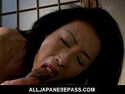 Picture Makiko Miyashita beats her boyfriend