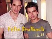 Picture Felix stulbach amador