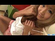 Picture Kurea Mutou blonde bimbo provides amazing bl...
