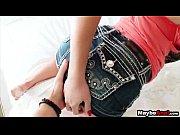 http://img-egc.xvideos.com/videos/thumbs/d7/fc/81/d7fc81f077975c303119df1d76045bbd/d7fc81f077975c303119df1d76045bbd.17.jpg