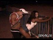 Picture Sexo em publico na Bahia