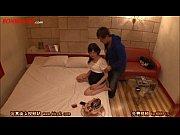 http://img-egc.xvideos.com/videos/thumbs/d9/79/82/d979827de2d0668e81d93724ecadf862/d979827de2d0668e81d93724ecadf862.17.jpg