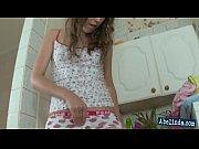 Picture Abelinda