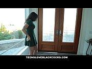 Picture TeensLoveBlackCocks - Busty Karlee Grey Wors...