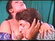Picture Clip1 sexxcguy.wmv