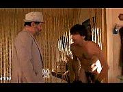 betty blue (1986) blowjob video