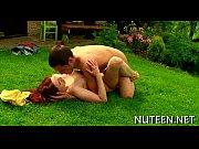 http://img-egc.xvideos.com/videos/thumbs/db/a2/25/dba2254eaf508e7e143373f06d1b3da6/dba2254eaf508e7e143373f06d1b3da6.15.jpg