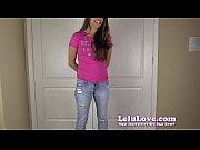 http://img-egc.xvideos.com/videos/thumbs/dc/07/99/dc07996c86b11ef1dbc7afcb0e4d79c8/dc07996c86b11ef1dbc7afcb0e4d79c8.3.jpg