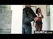 http://img-egc.xvideos.com/videos/thumbs/dd/8c/4f/dd8c4f56f3bb58e3ec10d79347f93b57/dd8c4f56f3bb58e3ec10d79347f93b57.15.jpg