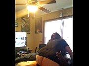 http://img-egc.xvideos.com/videos/thumbs/de/24/b6/de24b6b9ec411bba98c4dc3d2d4dfb08/de24b6b9ec411bba98c4dc3d2d4dfb08.9.jpg