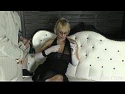 Picture Monicamilf in a classic 30s retro porn - Nor...