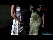 indian shruti bhabhi and shweta bhabhi le ... desi bhabhi xxx sex