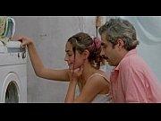 Picture Sexo con amor 2003