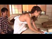 Picture Nana Ninomiya hot wife amazes hubby with ful...