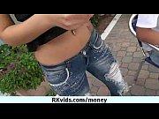 http://img-egc.xvideos.com/videos/thumbs/e2/d2/b3/e2d2b3c3db66538d2ba8866dd2d1dae0/e2d2b3c3db66538d2ba8866dd2d1dae0.23.jpg