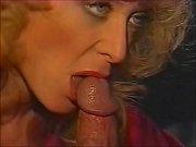 Видео девушкас обезьянойсекс